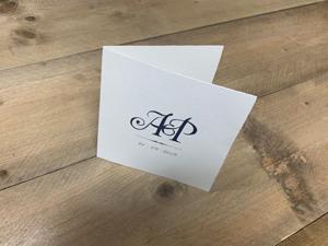 Oud_hollands_drukkerij_drukken_trouwkaarten_weddingcards_printing_drukken_soest_nieuwegein_soest_utrecht